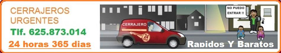 Cerrajeros Castalla